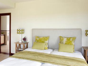 2 Bedroom Pool Villa de l'Heritage The Villas à l'île Maurice