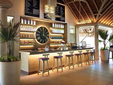 Le Café Lux
