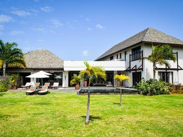 5 Bedroom Prestige Villa de l'Anahita Golf & Spa Resort