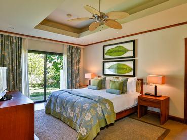 4 Bedroom Prestige Villa de l'Anahita Golf & Spa Resort