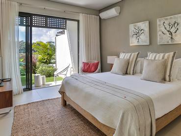 1 Bedroom Prestige Villa de l'Anahita Golf & Spa Resort